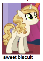 Pictures Of My Mlp Au Photo Finish S Magics Resources Mlp Forums