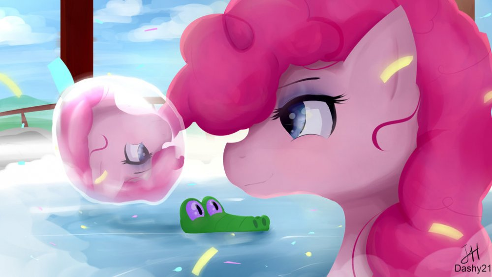 pinkie_pie___spa_day_by_dashy21-dca69tq.thumb.jpg.3267dc93bd5da05abadfd0679d8860e9.jpg