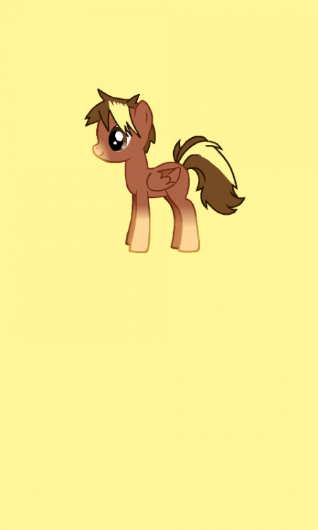 pony20180510035450.png