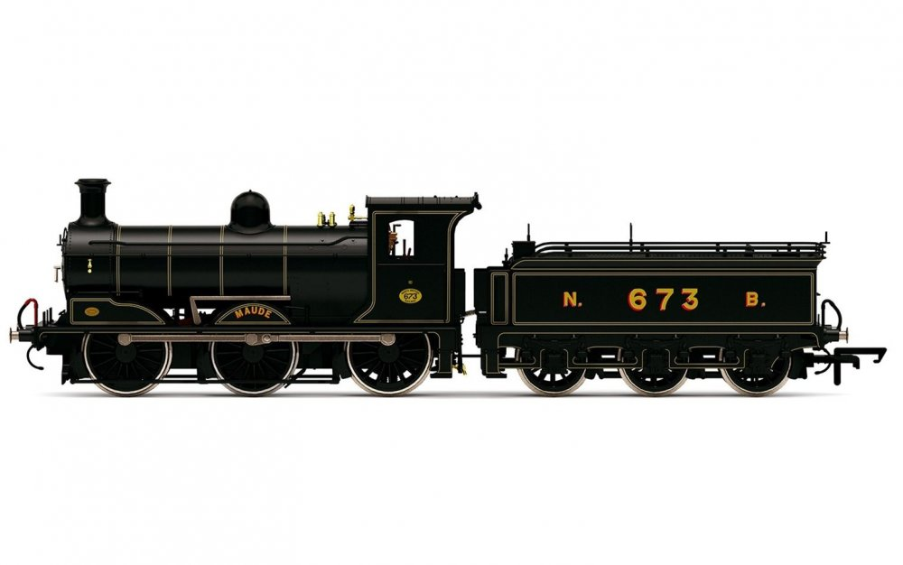 r3600tts.1.jpg