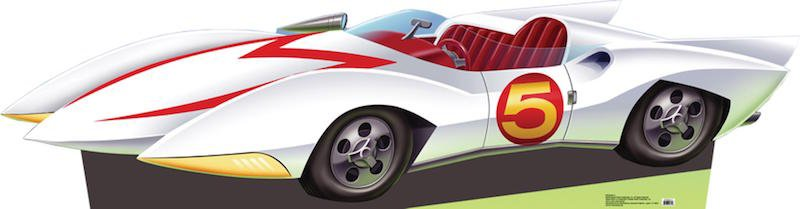speed-racer-mach-5-car.jpg