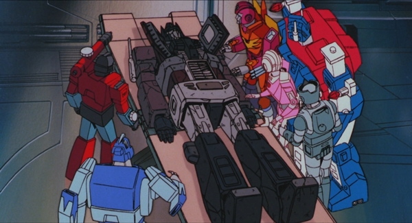 the-transformers-the-movie1986-optimus-prime-group-shot.jpg.04853abf287598937c00ea3b66b8282b.jpg