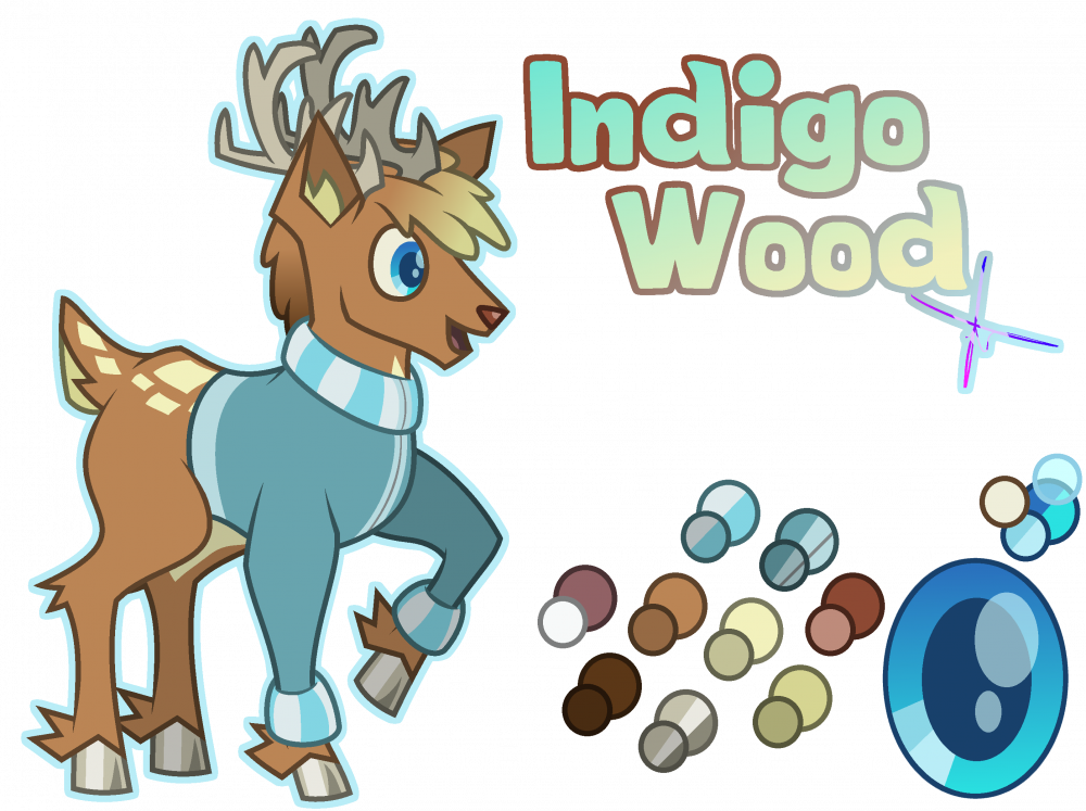 Indigo Wood Jacket.png