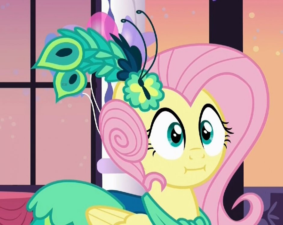 1609060255_897532__safe_screencap_fluttershy_makenewfriendsbutkeepdiscord_clothes_dress_-colon-i_solo_weboughttwocakes_2.thumb.png.2f3e50a2a8831f1ed7378c2ae70cf579.png