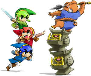 300px-TFH_Totem_Moblin_Art.png.1f64c663e0adf7a633aa0a820a39aa03.png