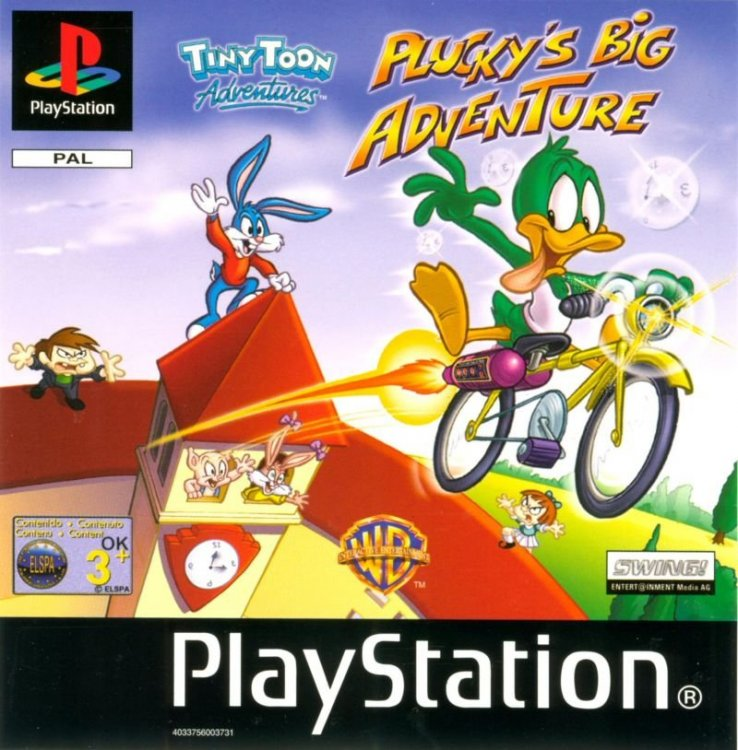 49564-tiny-toon-adventures-plucky-s-big-adventure-playstation-front-cover.thumb.jpg.4677a7a4c5b67c3c19c3f5864c1f0229.jpg