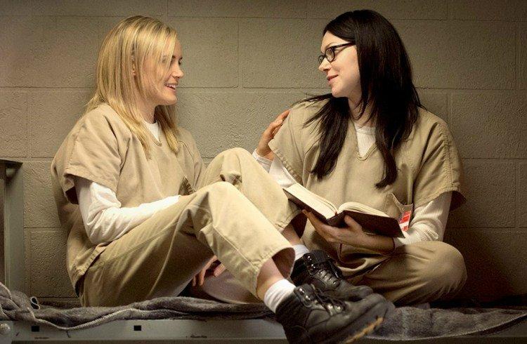 Orange-is-the-New-Black-Season-6-girlfriend.jpg