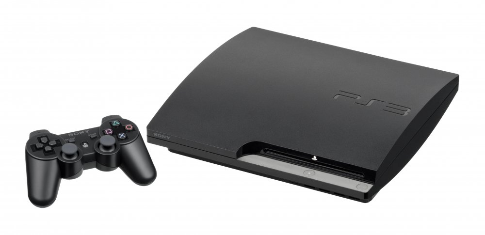 Sony-PlayStation-3-2001A-wController-L.thumb.jpg.49cd074bbea01a0a5c695b4cf733f07e.jpg