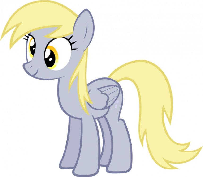 derpy_vector_by_zacatron94-d76dam8.thumb.png.c02a1d60744411b904090ac2c7172e94.png