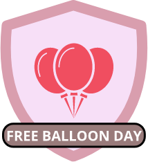 free_balloon_day.png
