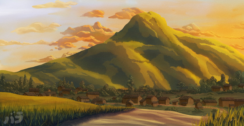 old_village_by_lordvaltasar-dbhcnmt.thumb.png.8e5bd16e709cd492622b8c9b5d393dbc.png