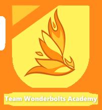 1094334935_worldcupcrest-wonderboltsacademy.png.6b0bde1d7c4d960f21d809c7ae03c861.png