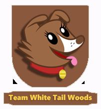 1233664270_worldcupcrest-whitetailwoods.png.62e2980fa2ea3b7905266339fb4eb328.png