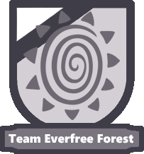1873720900_worldcupcrest-everfree.png.0942308011a2682aa51308a2d5629349.png