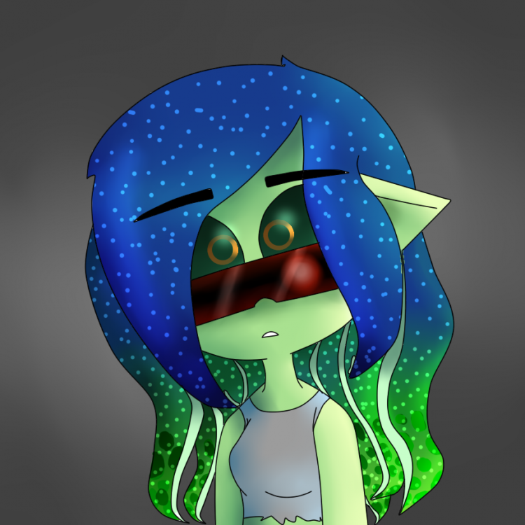 Sanitized Lexi 2.png