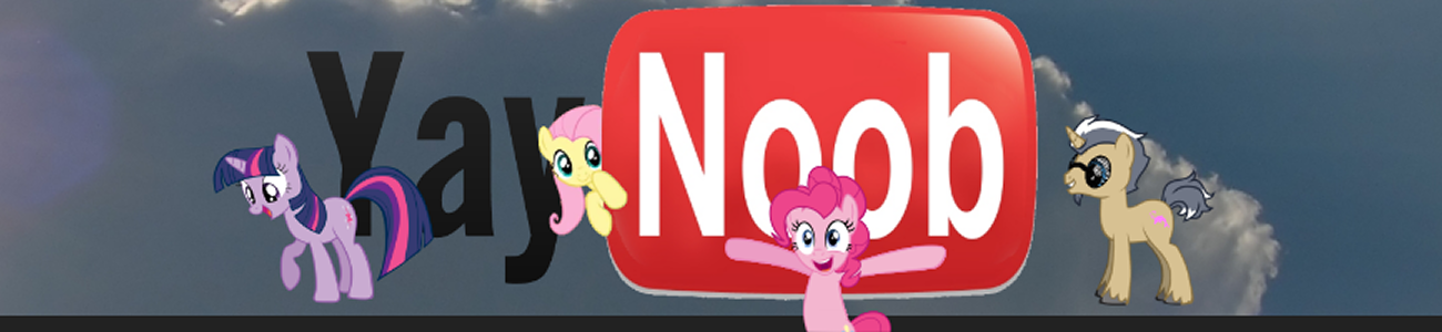 Fluttershy stage fright - really?