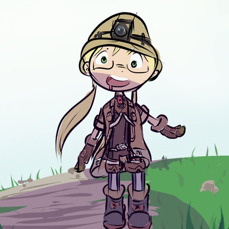 1983284546_MadeinAbyss.thumb.png.2f7239777746359ac75f461883920572.png