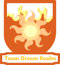 245543147_worldcupcrest-dreamrealm.png.6d6f3adf7ab7c2f4335e16b95bf3a1f2.png