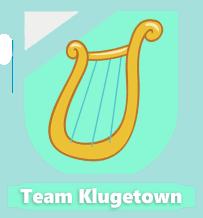 426422900_worldcupcrest-klugetown.png.d3a9fb7ef54ef6d1a86f2821d5b97165.png