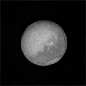 Mars_NIR_7-29-2018 (3).jpg