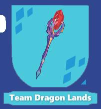 620830300_worldcupcrest-dragonlands.png.10d4d6bc99f78b19ae6428b9d7d515e1.png