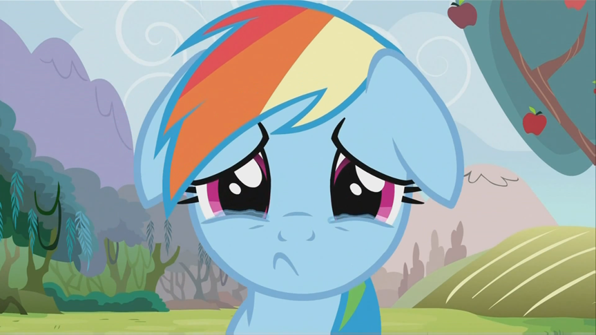 Rainbow_Dash_Sad.png.9a5f05686e813e62be18700403bd882a.png