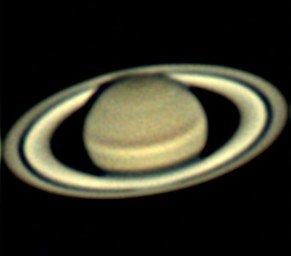 Saturn_Color_7-26-2018.jpg