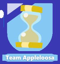 appleoosa.png