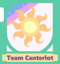 canterlot.png