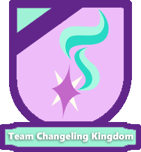changeliing_kingdom.png