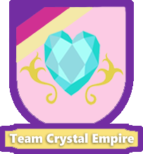 crystal_empire.png