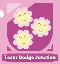 dodge_junction.png