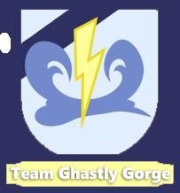 ghastly_gorge.png