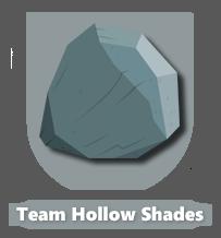hollow_shades.png