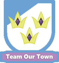 our_town.png