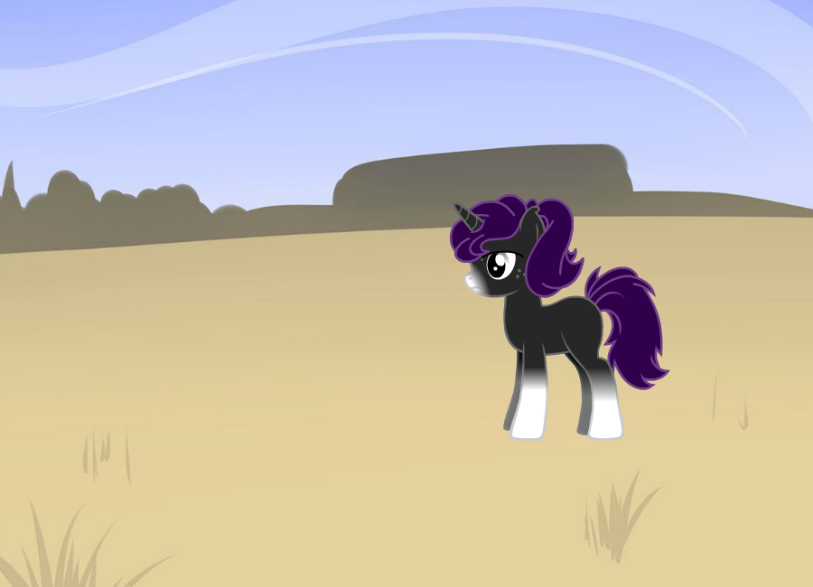 ponyWithBackground.png.9024a9596266e0a6655ba1e563cae260.png