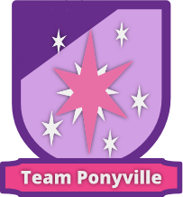 ponyville.png