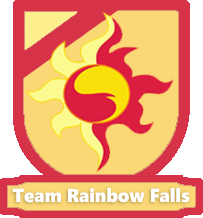 rainbow_falls.png