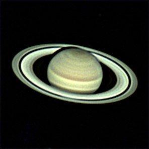 Saturn_Color_8-14-2018 (2).jpg
