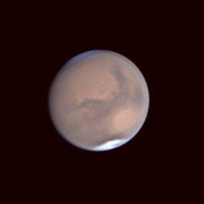 Mars_Color_8-14-2018 (1).jpg