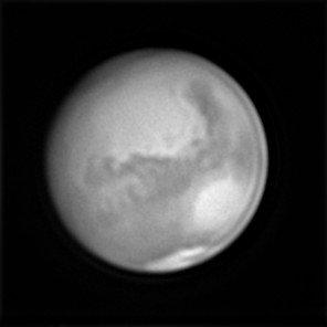 Mars_Near IR_8-14-2018 (2).jpg