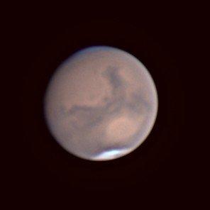 Mars_SW16_ASI224MC_ADC_8-15-2018 (1).jpg