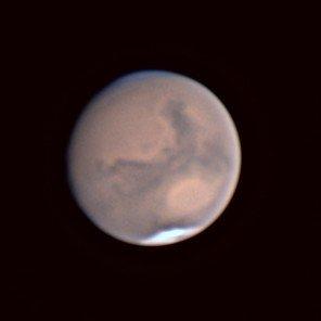 Mars_SW16_ASI224MC_ADC_8-15-2018 (3).jpg