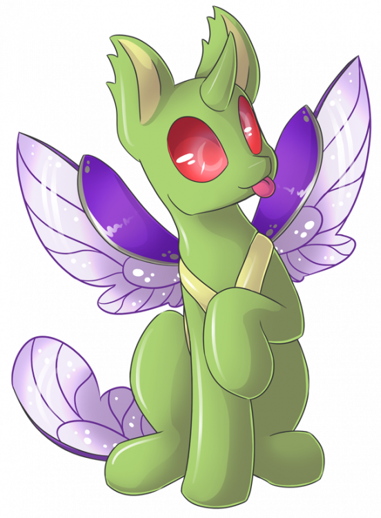 ChangelingDerpy2 Resize.png