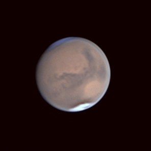 Mars_Color_8-14-2018 (2).jpg