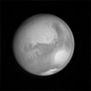 Mars_Near IR_8-14-2018 (1).jpg