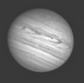 Jupiter_8-21-2018_Near IR (2).jpg