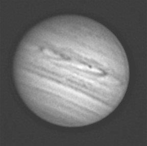 Jupiter_8-21-2018_Near IR (1).jpg