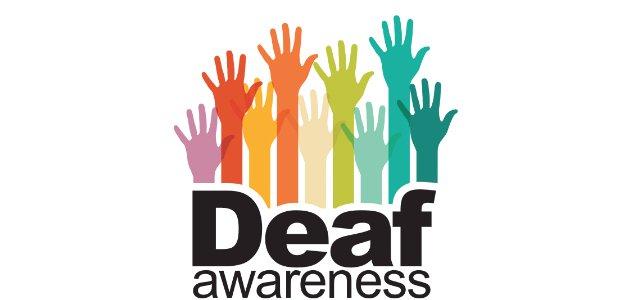 Deaf Awareness Month.jpg
