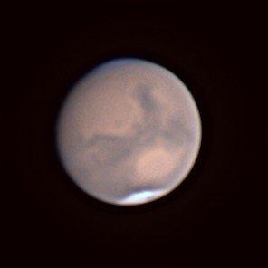 Mars_SW16_ASI224MC_ADC_8-15-2018 (2).jpg